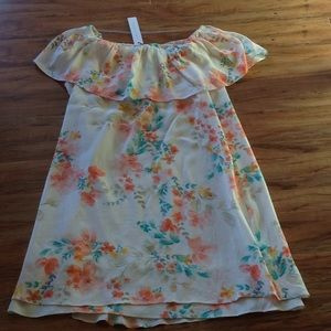Sanctuary womens dress clothes size small new nwt
